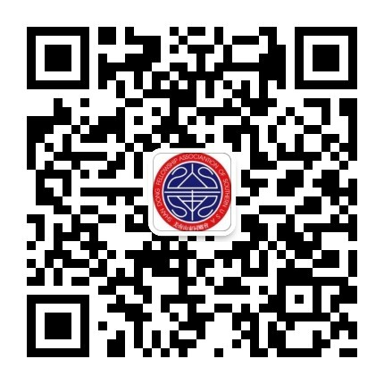 qrcode_for_gh_5a8985e375a7_430